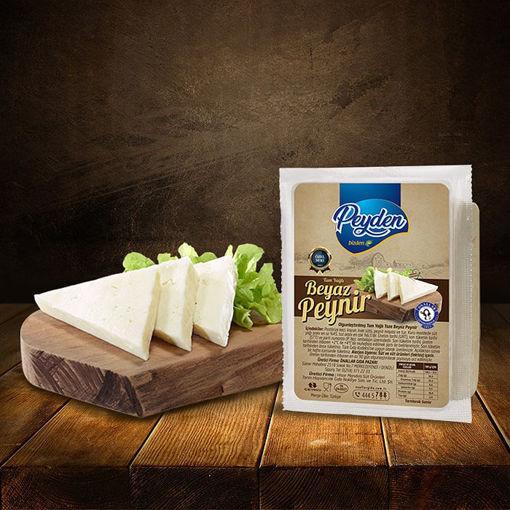 Özel Seri Beyaz Peynir resmi