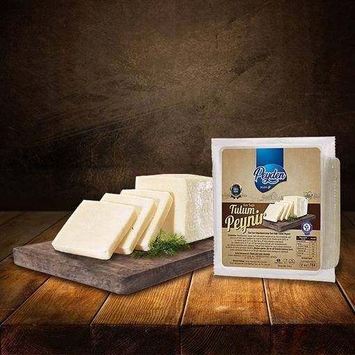 Özel Seri Tulum Peynir resmi